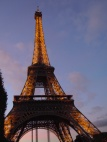eiffel-tower-at-dusk